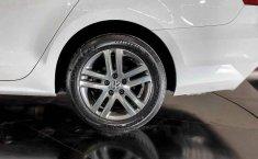 37477 - Volkswagen Jetta 2015 Con Garantía-9