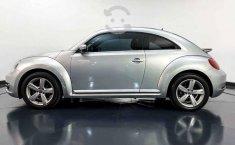 26457 - Volkswagen Beetle 2016 Con Garantía-3