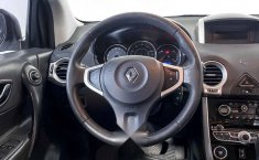 42630 - Renault Koleos 2012 Con Garantía-5