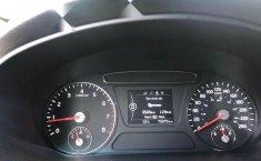 Kia Sorento LX 2.4 L Automática única dueña-1