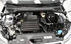 Seat Arona 2020 1.6 Xcellence At-4