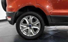 33821 - Ford Eco Sport 2016 Con Garantía-4
