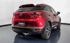 40325 - Mazda CX3 2019 Con Garantía-3