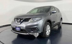 45005 - Nissan X Trail 2015 Con Garantía-3