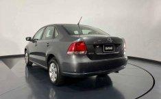 46389 - Volkswagen Vento 2014 Con Garantía-4