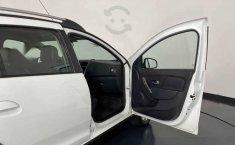 45676 - Renault Stepway 2018 Con Garantía-4