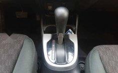 Honda Fit 2016 5p Fun L4/1.5 Aut-5