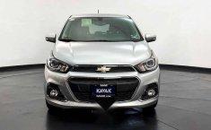 28746 - Chevrolet Spark 2018 Con Garantía-5