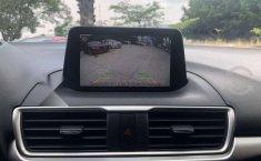 Mazda 3 Hatchback i touring 2018-3