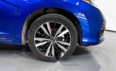 38830 - Honda Fit 2019 Con Garantía-3