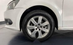 45468 - Volkswagen Vento 2014 Con Garantía-3