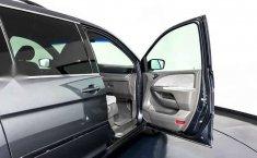 43084 - Honda Odyssey 2010 Con Garantía-3