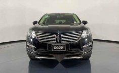 39513 - Lincoln MKC 2016 Con Garantía-1