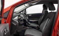 33821 - Ford Eco Sport 2016 Con Garantía-2