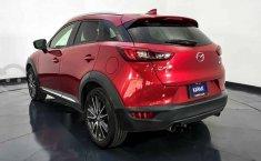 23738 - Mazda CX3 2017 Con Garantía-5