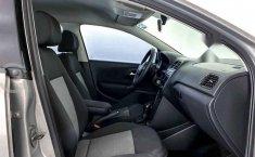 46018 - Volkswagen Vento 2014 Con Garantía-6