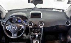 42630 - Renault Koleos 2012 Con Garantía-3
