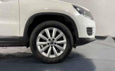 46739 - Volkswagen Tiguan 2013 Con Garantía-4