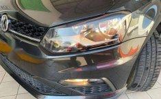Volkswagen Vento Comfortline 2020 impecable en Cuernavaca-3