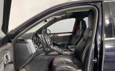 47056 - Porsche Cayenne 2014 Con Garantía-4
