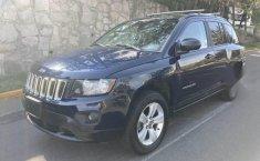 Jeep Compass 2014 en buena condicción-1