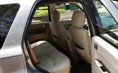 ‼✳ LA SUV IDEAL... MARINNER 2008 ✳‼-1