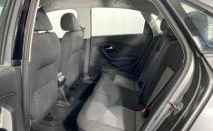 46389 - Volkswagen Vento 2014 Con Garantía-3