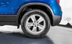 45523 - Chevrolet Trax 2019 Con Garantía-2