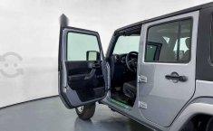 39743 - Jeep Wrangler 2018 Con Garantía-1