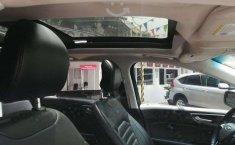 Ford Edge 2015 impecable en Xochimilco-2