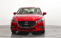 Mazda Mazda 3 2018 2.5 I Touring Sedan At-7