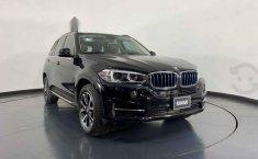 47519 - BMW X5 2018 Con Garantía-4