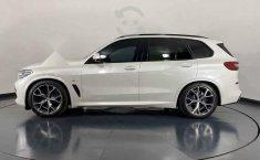48257 - BMW X5 2019 Con Garantía-4
