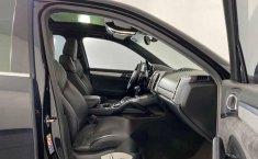 47056 - Porsche Cayenne 2014 Con Garantía-3