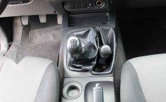 Mitsubishi L200 2019 4p Doble L4/2.5/T Diesel Man-3