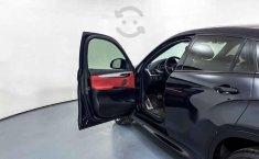40008 - BMW X6 2018 Con Garantía-1