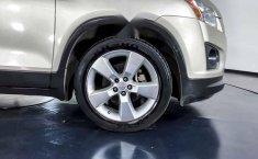 42488 - Chevrolet Trax 2013 Con Garantía-5