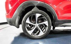 39840 - Hyundai Tucson 2016 Con Garantía-2