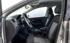 46018 - Volkswagen Vento 2014 Con Garantía-5