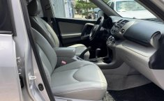 Toyota rav4 limited 2008 impecable-1