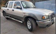 Ford Ranger 2007 en buena condicción-4