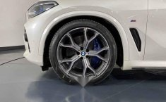 48257 - BMW X5 2019 Con Garantía-3