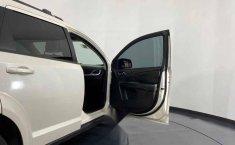 47089 - Dodge Journey 2014 Con Garantía-4