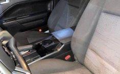 Se pone en venta Ford Mustang 2007-0
