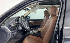 47519 - BMW X5 2018 Con Garantía-3