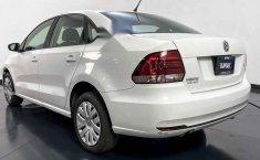 29437 - Volkswagen Vento 2019 Con Garantía-4