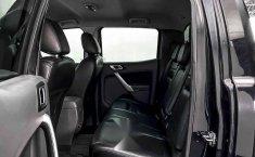 22682 - Ford Ranger 2017 Con Garantía-4
