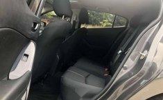 Mazda 3 Hatchback i touring 2018-2