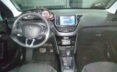 Peugeot 2008 2021 5p Allure Pack L3/1.2/T Aut-0