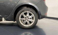 46172 - Seat Ibiza 2012 Con Garantía-3